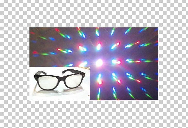 Sunglasses rainbow. Light spectrum png clipart