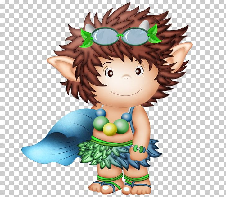 Elf Fairy Gnome , Elf transparent background PNG clipart | HiClipart
