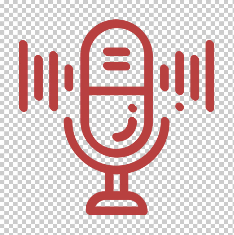 Radio Icon Audio And Video Icon Microphone Icon PNG, Clipart, Audio And Video Icon, Line, Logo, Microphone Icon, Radio Icon Free PNG Download