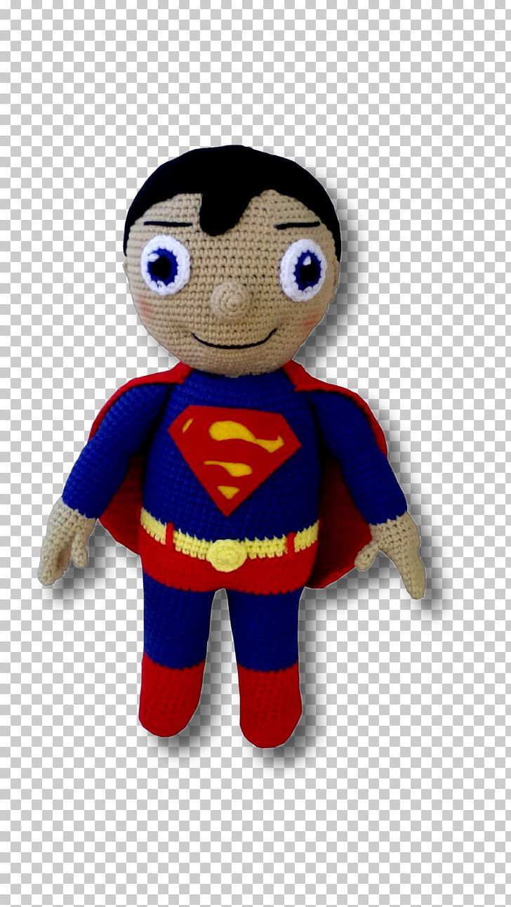 60+ Awesome Cartoon Character Amigurumi Crochet Ideas - Page 7 of ... | 1291x728