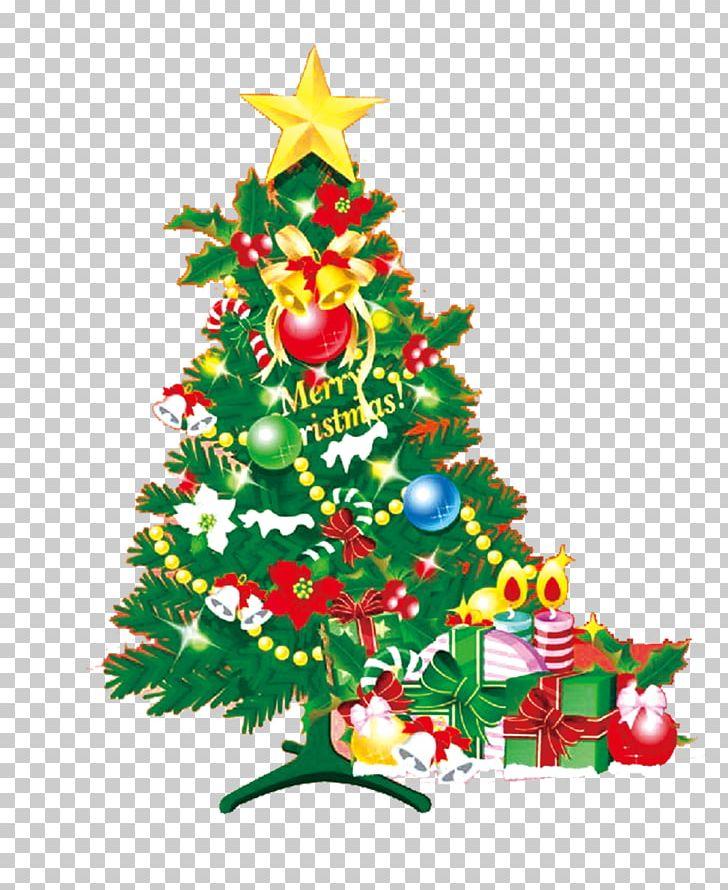Xmas tree border | Free christmas borders, Christmas lettering, Free  christmas
