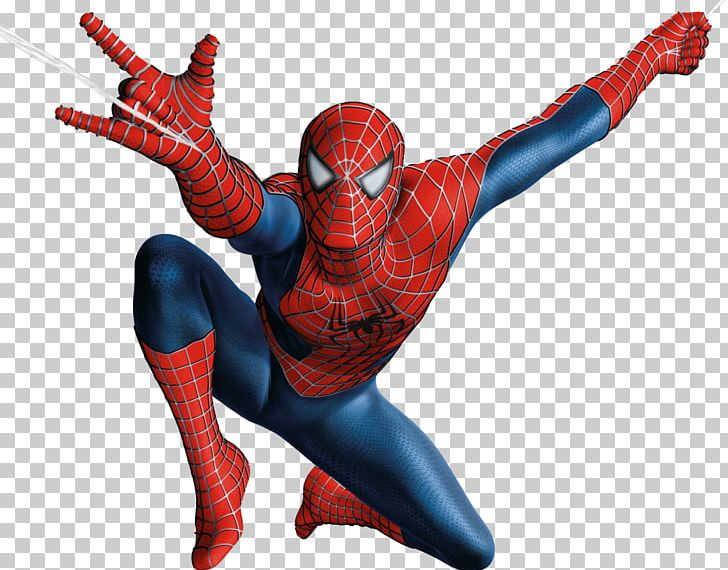 Spider-Man Film Series Superhero Mask PNG, Clipart, Action Figure, Costume, Fictional Character, Figurine, Film Free PNG Download