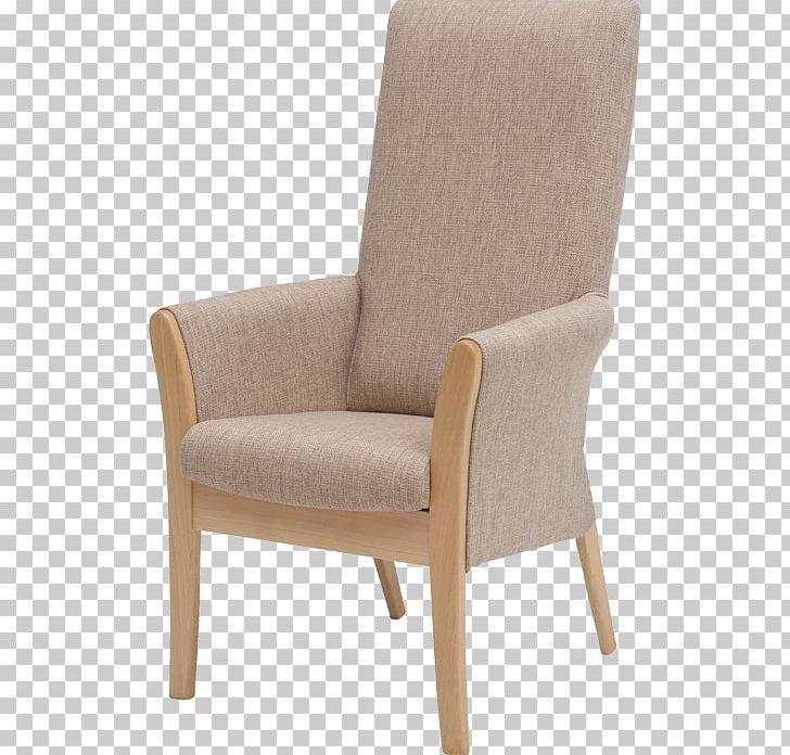 Chair Seat Cushion Recliner Bar Stool