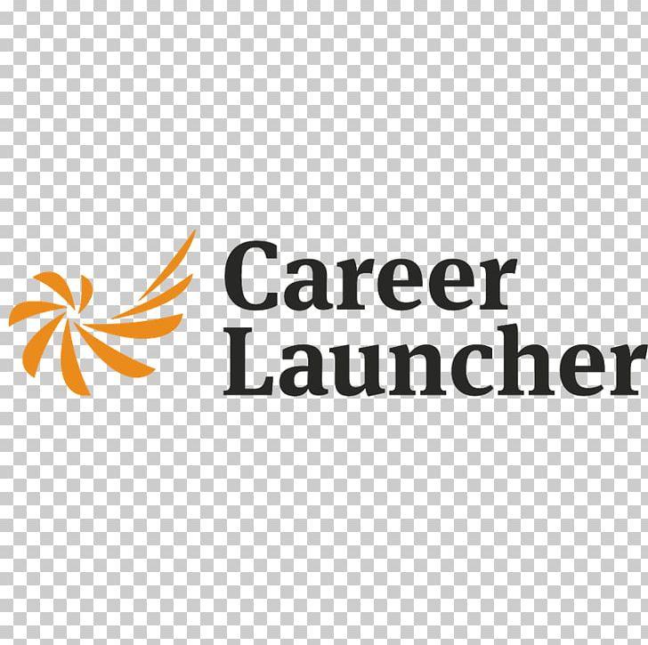 Common Admission Test (CAT) Career Launcher Dilsukhnagar Center Pune Civil Services Exam PNG, Clipart, Area, Atmos, Brand, Civil Services Exam, Common Admission Test Cat Free PNG Download
