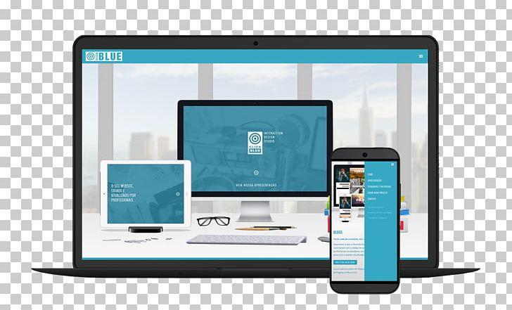 Webflow Web Design Interaction Design PNG, Clipart, Art