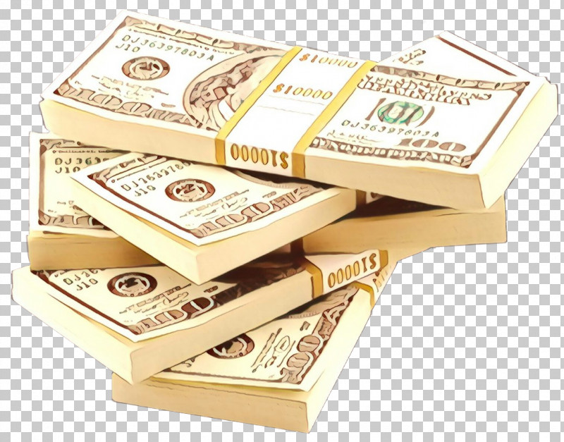 Cash Box Money Currency PNG, Clipart, Box, Cash, Currency, Money Free PNG Download