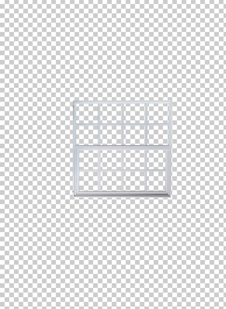 Window Line Angle PNG, Clipart, Abel Building Solutions, Angle, Area, Furniture, Line Free PNG Download