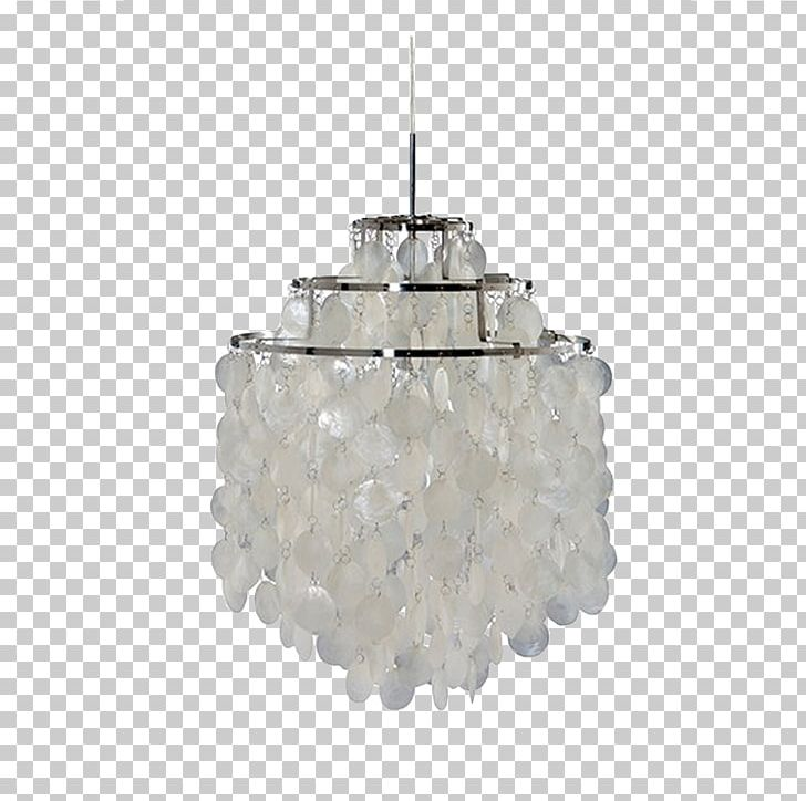 Light Fixture Chandelier Pendant Light Lamp PNG, Clipart, Ceiling Fixture, Chandelier, Daybed, Electric Light, Flowerpot Free PNG Download