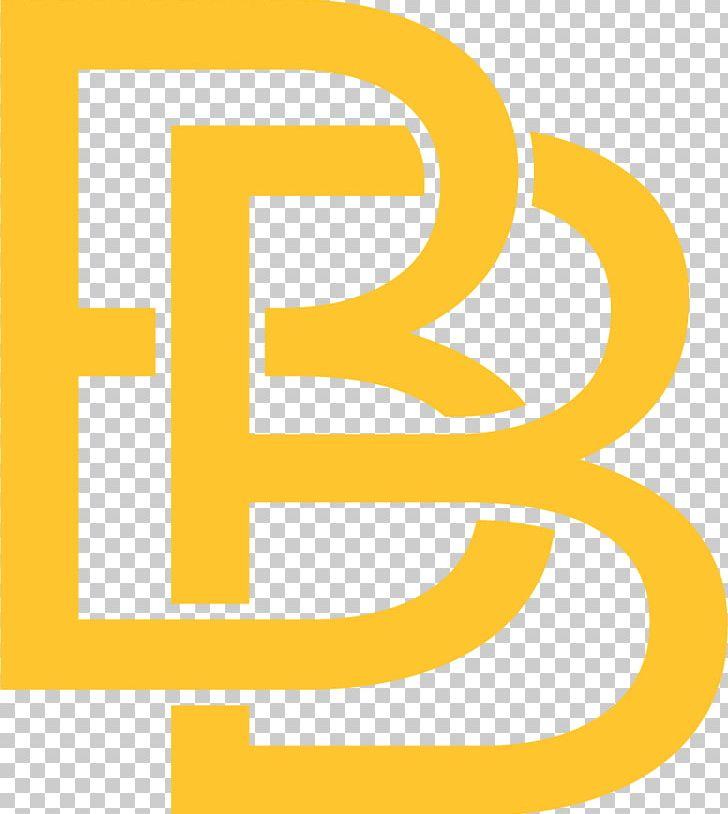 Logo Graphic Design Art PNG, Clipart, Area, Art, Brand, Circle, Communication Design Free PNG Download