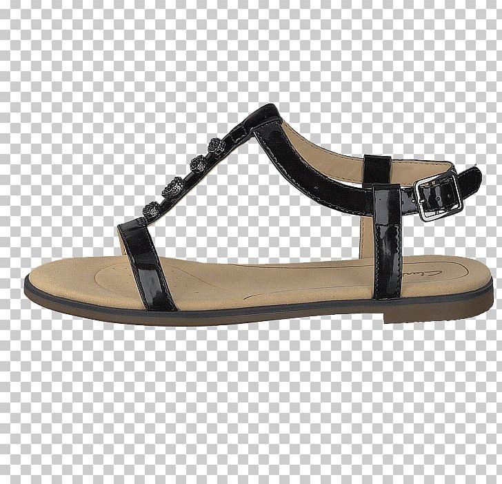 11fb519a21 Shoe Sandal C. & J. Clark Woman Gratis PNG, Clipart, C J Clark ...