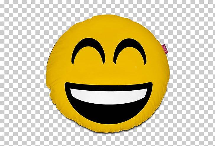 Face With Tears Of Joy Emoji Emoticon Laughter Pile Of Poo Emoji PNG, Clipart, Anger, Emoji, Emoji Gulen, Emoticon, Emotion Free PNG Download