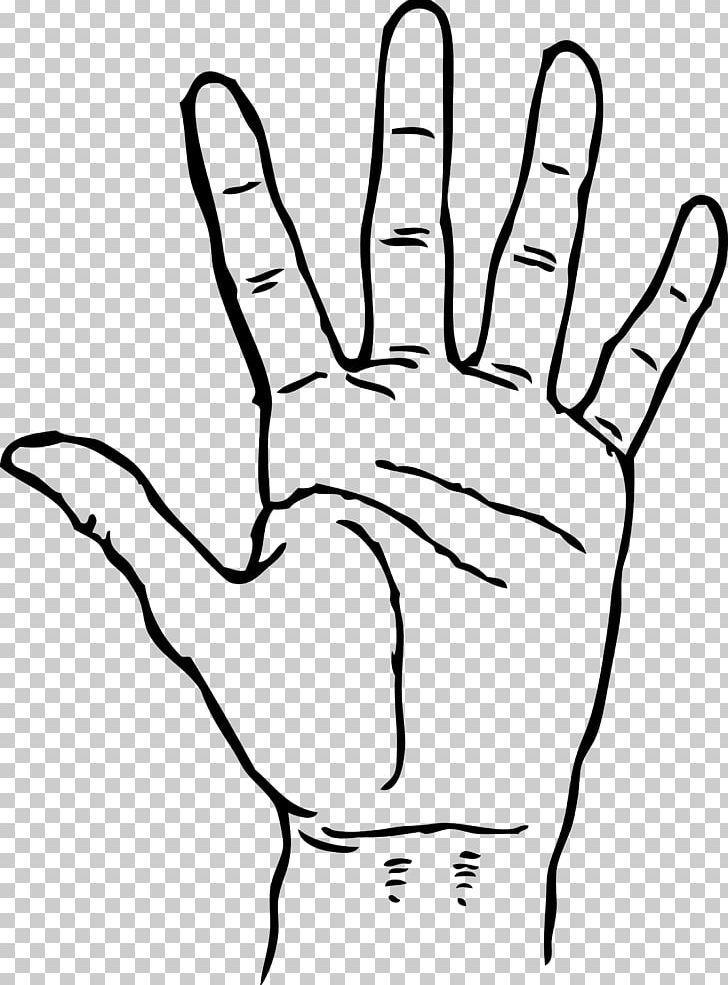 Praying Hands PNG, Clipart, Applause, Area, Arm, Black, Black And White Free PNG Download