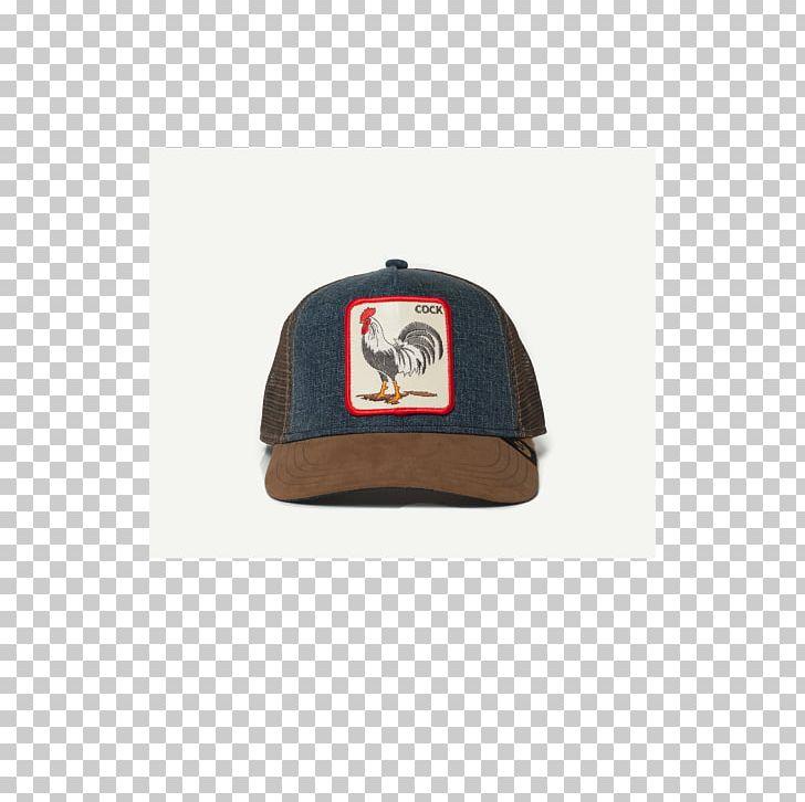 95fbc657 Baseball Cap Trucker Hat Goorin Bros. PNG, Clipart, Baseball Cap, Beanie,  Beret, Bros, Cap Free PNG Download
