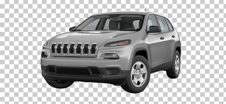 Jeep Liberty Chrysler Sport Utility Vehicle Car PNG, Clipart, Automotive Design, Automotive Exterior, Automotive Tire, Brand, Bumper Free PNG Download
