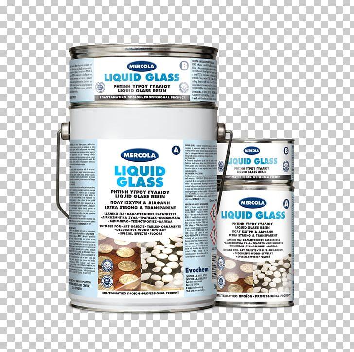 Glass Liquid Sodium Silicate Building Materials Varnish PNG, Clipart