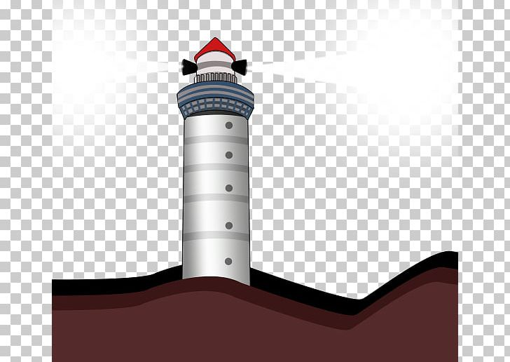Searchlight Icon PNG, Clipart, Balloon Cartoon, Boy Cartoon, Brand, Building, Cartoon Free PNG Download