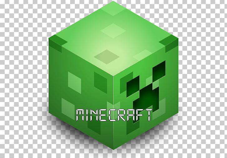 Minecraft Logo Brand Png Clipart Angle Brand Cartoon Computer