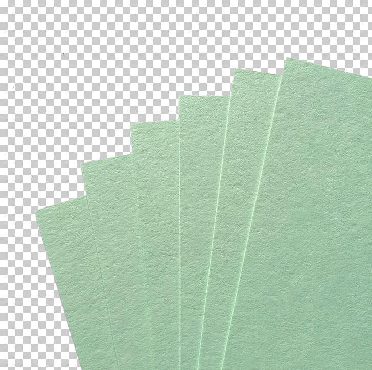 Paper Envelope Padded Mailer Polyethylene Office Supplies