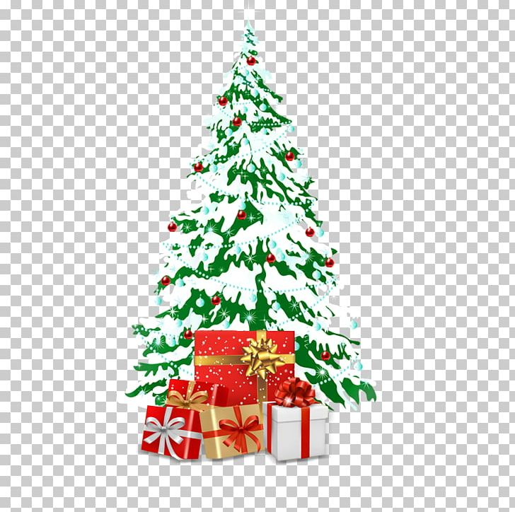 Snowman Christmas PNG, Clipart, Christmas Day, Christmas Decoration, Christmas Frame, Christmas Lights, Decor Free PNG Download