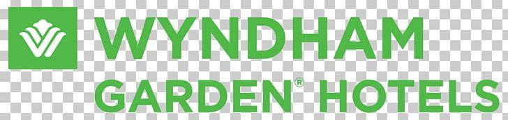 Wyndham New Yorker Hotel Wyndham Hotels & Resorts Wyndham Hotel Group LLC PNG, Clipart, Accommodation, Brand, Days Inn, Grass, Grass Family Free PNG Download