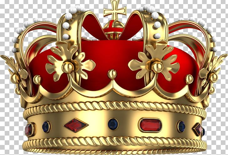 Crown King Monarch PNG, Clipart, Clip Art, Coronation, Crown, Crown King, Crown Prince Free PNG Download