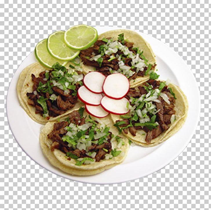 Mexican Cuisine Taco Al Pastor Quesadilla Torta Png Clipart Al Pastor American Food Asado Asian Food