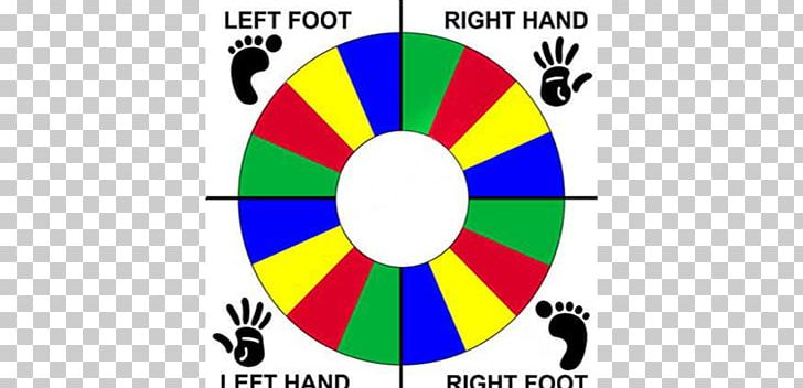 Twister Spinner Spinner (free) Twister Talking Spinner Game PNG, Clipart, Amazon Appstore, Android, Aptoide, Area, Circle Free PNG Download