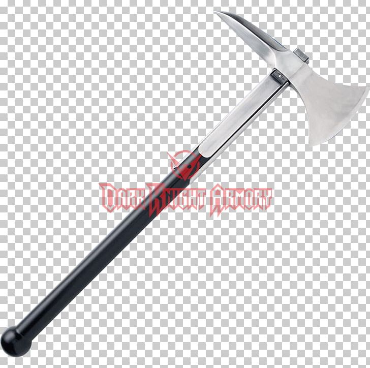 Axe PNG, Clipart, Axe, Gimli, Hardware, Tool Free PNG Download