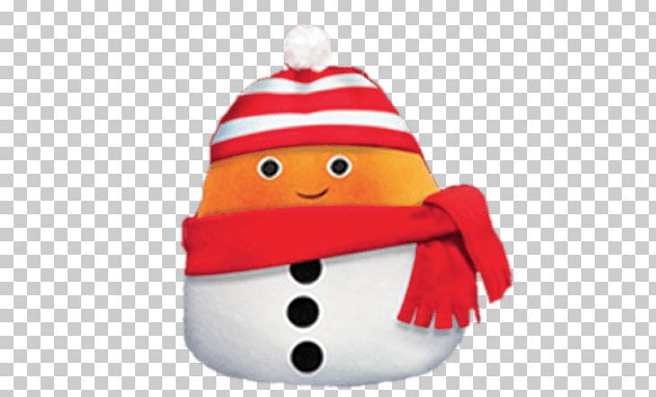 Small Potatoes Snowman PNG, Clipart, At The Movies, Cartoons, Small Potatoes Free PNG Download