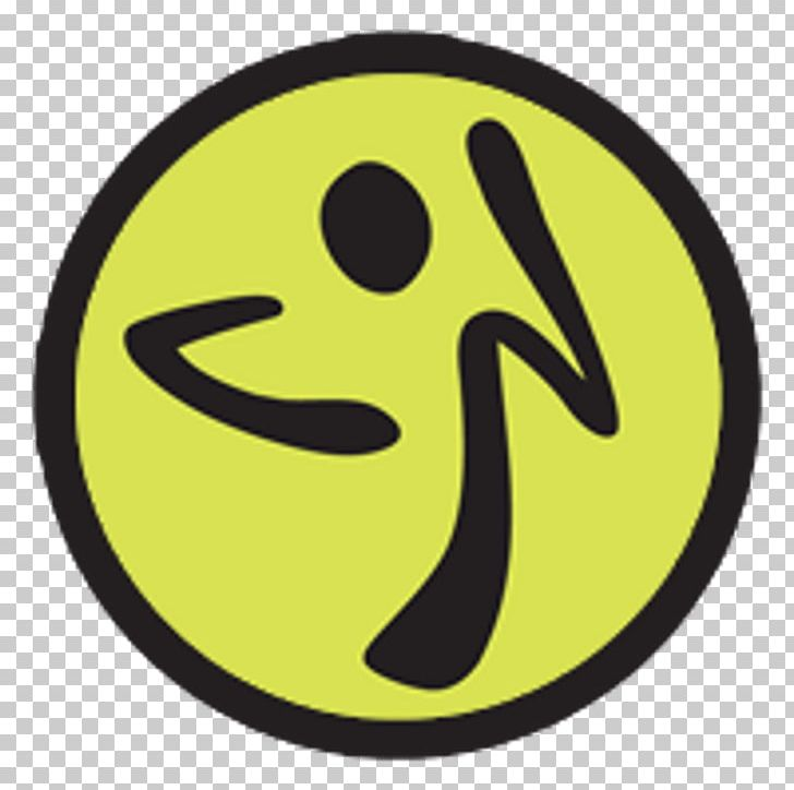 Zumba Aerobic Exercise Dance Physical Fitness PNG, Clipart, Aerobic Exercise, Aerobics, Dance, Dance Move, Emoticon Free PNG Download