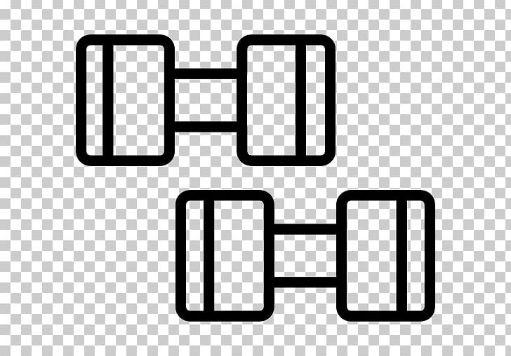 Brand Line Angle Number PNG, Clipart, Angle, Area, Art, Brand, Dumbbell Free PNG Download