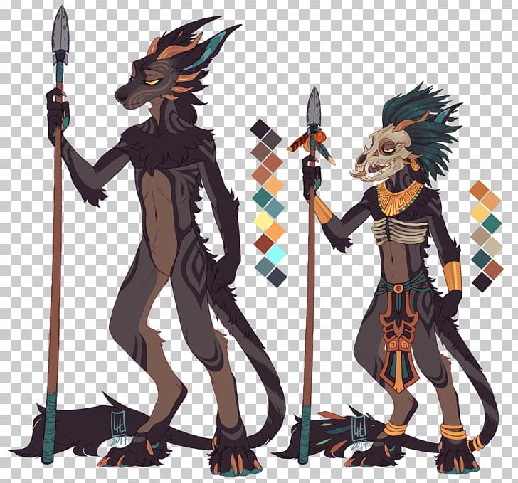 Furry Fandom Artist Character PNG, Clipart, Action Figure, Anatomy