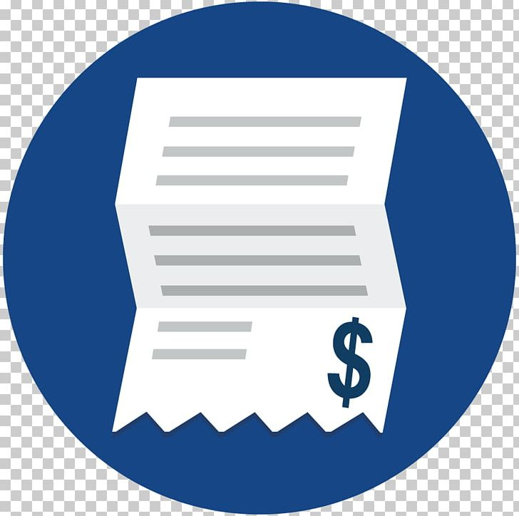 Invoice Computer Icons Medical Billing Payment Png Clipart