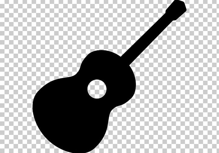 Musical Instruments Guitar String Instruments PNG, Clipart, Acoustic Guitar, Bass Guitar, Black And White, Classical Guitar, Electric Guitar Free PNG Download
