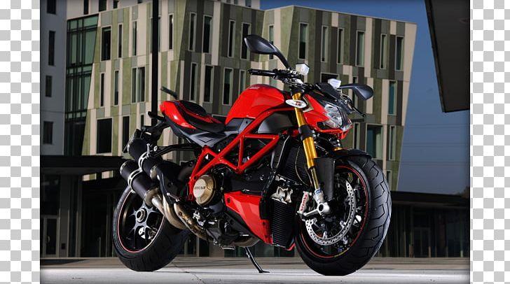 Tire Ducati 748 Ducati Streetfighter Png Clipart