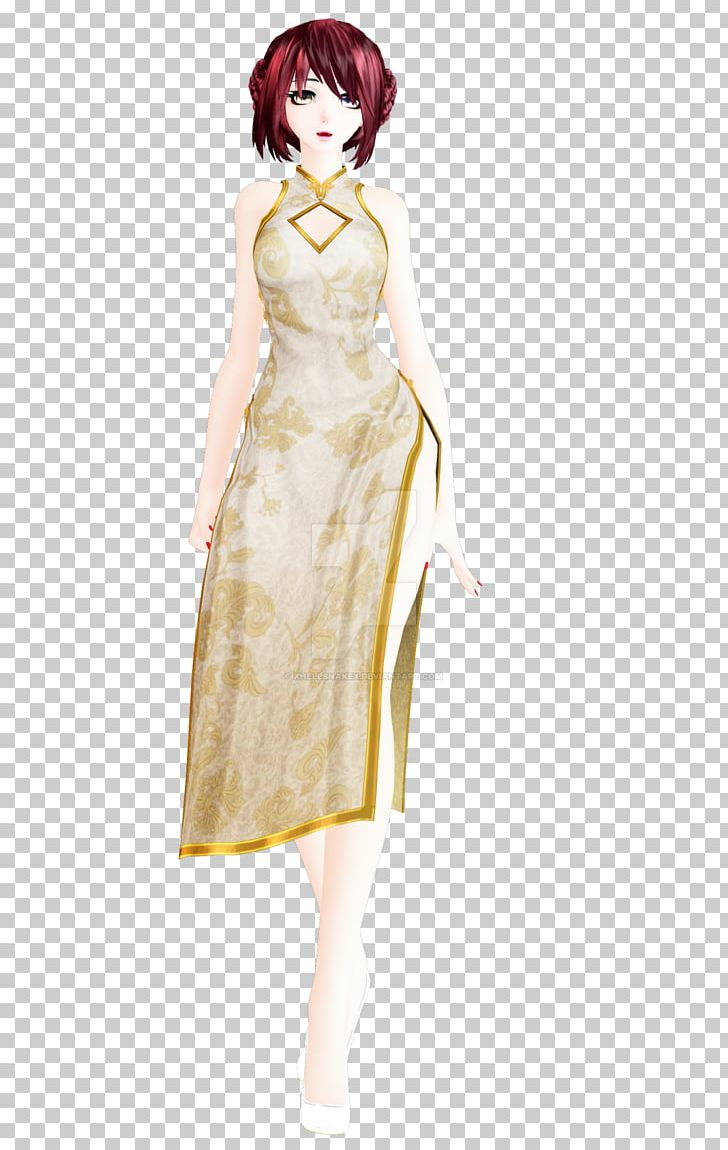 Gown Dress Fashion Costume PNG, Clipart, Clothing, Costume, Costume Design, Day Dress, Dress Free PNG Download