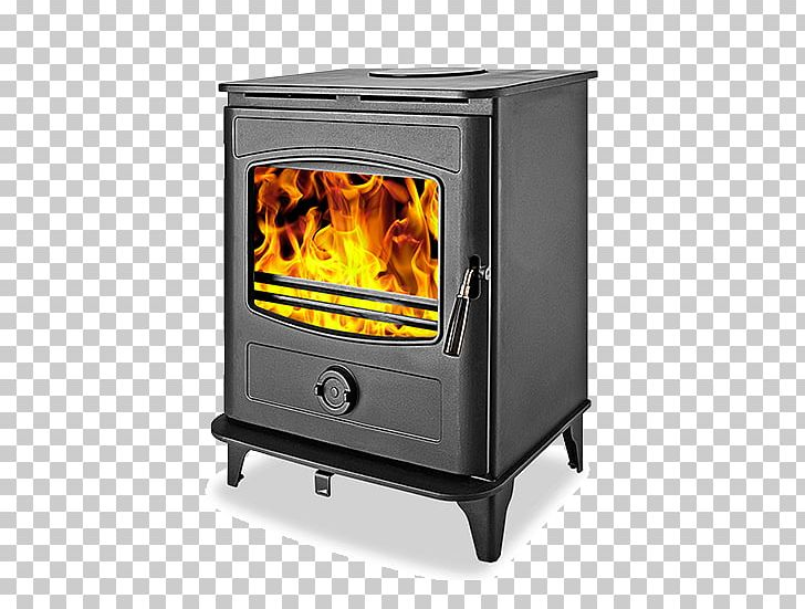 Wood Stoves Multi Fuel Stove Clean Burning Stove Boiler PNG, Clipart, Boiler,  Cast Iron, Chimney Stove, ...
