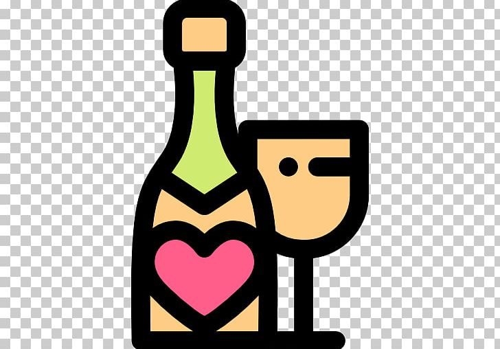 Champagne Scalable Graphics Computer Icons PNG, Clipart, Alcoholic Beverages, Bottle, Champagne, Computer Icons, Human Behavior Free PNG Download
