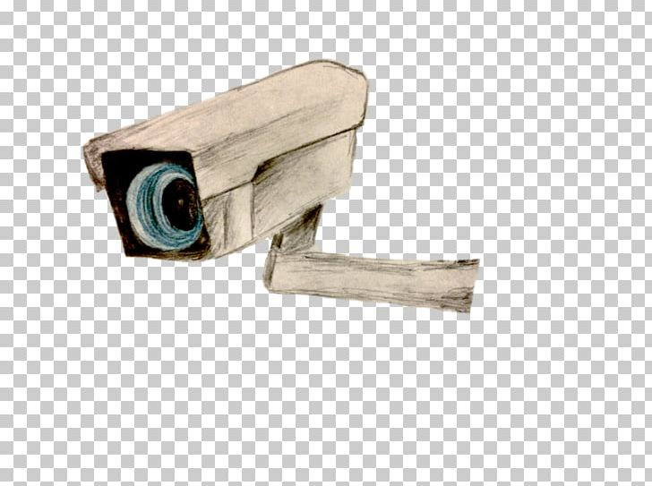 Angle PNG, Clipart, Angle, Art, Hardware, Security Cameras Free PNG Download
