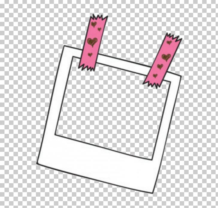 Instant Camera Drawing Portable Network Graphics PNG, Clipart, Angle, Area, Art, Avatan, Avatan Plus Free PNG Download