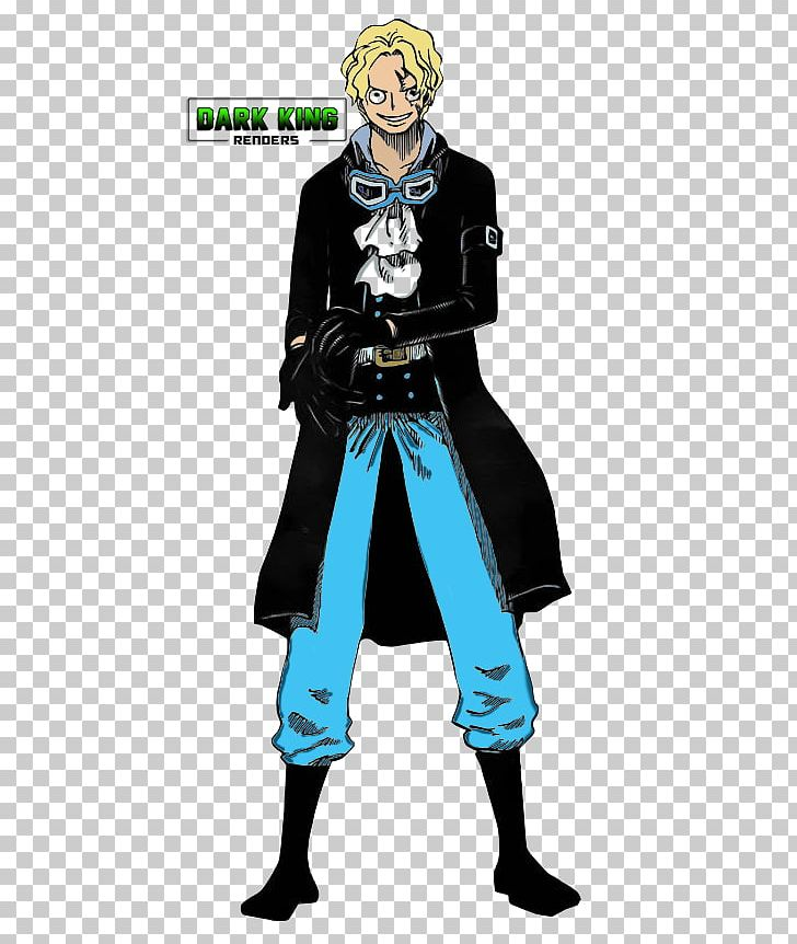 Monkey D Luffy Portgas D Ace Sabo One Piece Manga Png