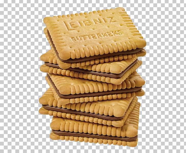 Graham Cracker Leibniz-Keks Biscuit Bahlsen Chocolate PNG, Clipart, Bahlsen, Baked Goods, Biscuit, Chocolate, Cracker Free PNG Download
