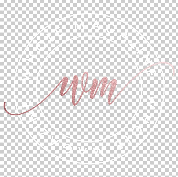 Logo Calligraphy Brand Font PNG, Clipart, Brand, Calligraphy, Life, Logo, Miscellaneous Free PNG Download