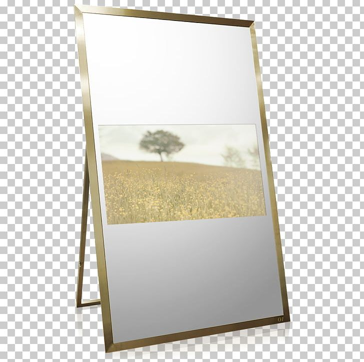 4K Resolution Mirror TV Television Resolution PNG, Clipart, 3d Film, 4k Resolution, Computer Monitors, Display Resolution, Elegance Free PNG Download