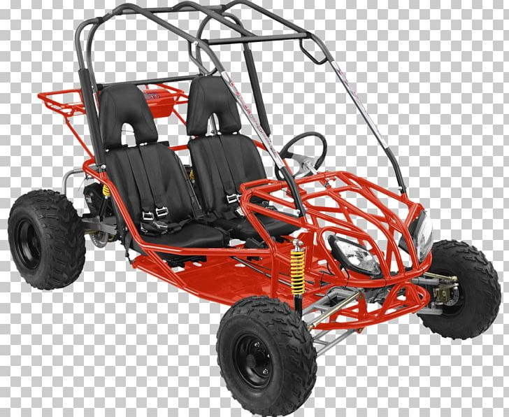Briggs And Stratton Racing Go Kart Engines