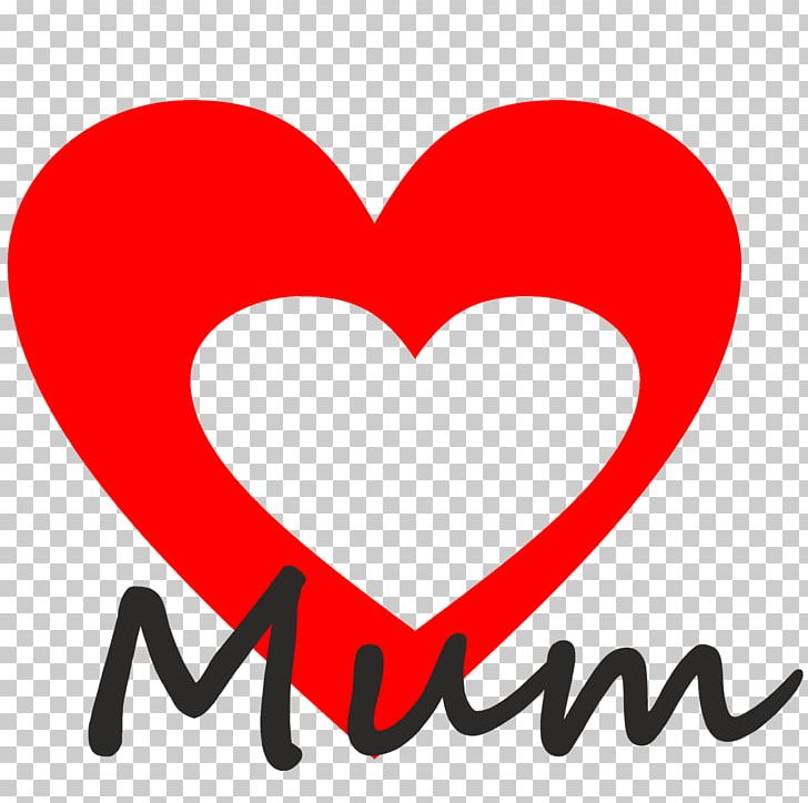 Mother's Day Child Mug Coffeemaker PNG, Clipart, Area, Brand, Breastfeeding, Child, Coffeemaker Free PNG Download