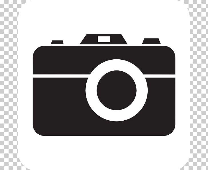 Nikon D3400 Nikon D3100 Camera Free Content PNG, Clipart, Black, Black And White, Brand, Camera, Camera Lens Free PNG Download