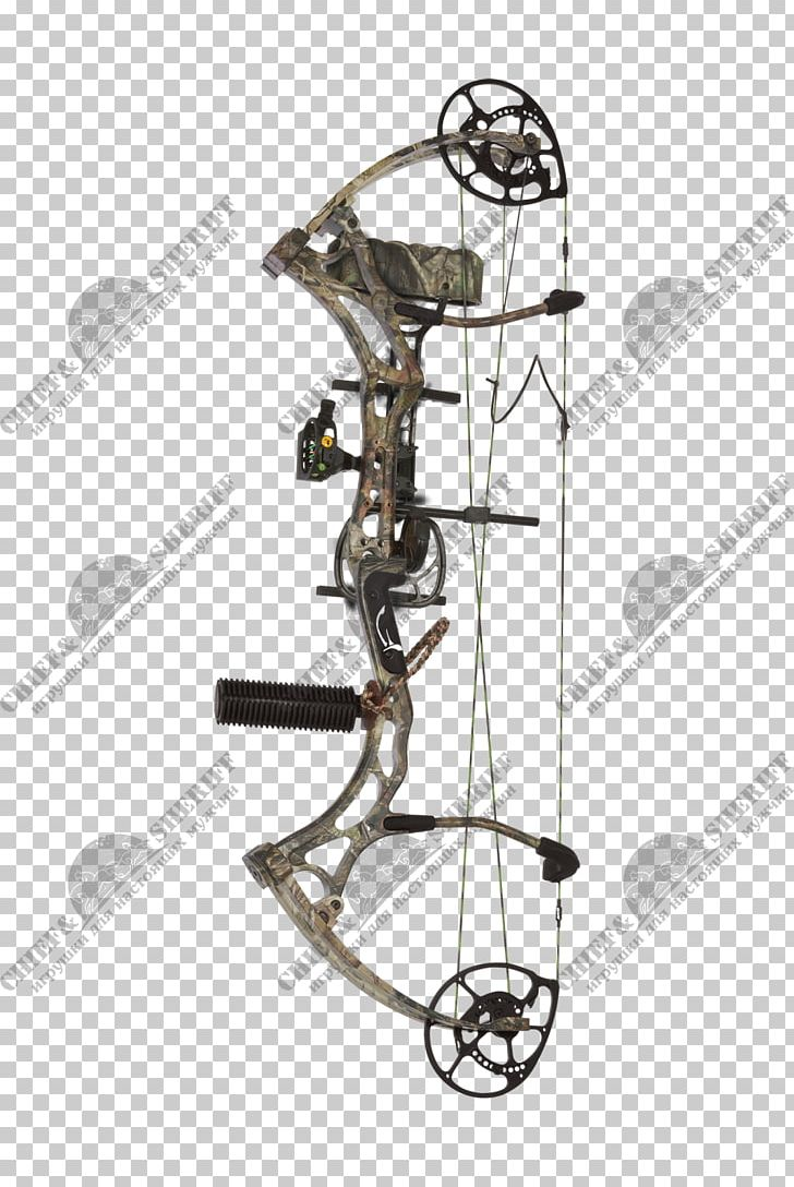 Compound Bows Bear Archery Bow And Arrow PNG, Clipart, Archery, Arrow, Bear Archery, Bow, Bow And Arrow Free PNG Download