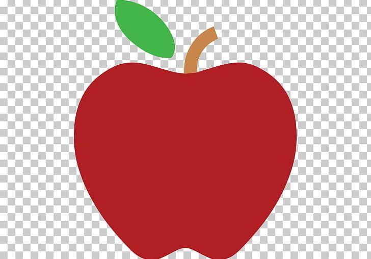 Apple pencil. Png clipart photos clip