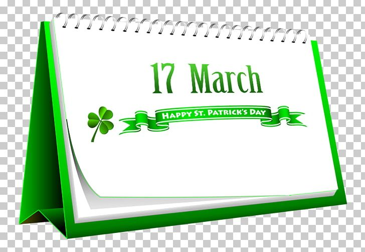 Saint Patrick's Day March 17 PNG, Clipart, Area, Brand, Drawing, Grass, Green Free PNG Download